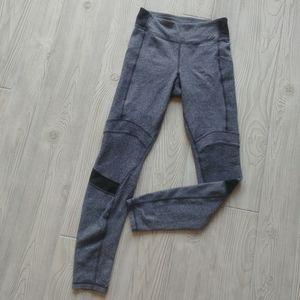 (4) Lululemon Full Length Leggings!
